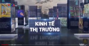 Đông Trùng Hạ Thảo Thiên Phúc cạnh tranh hàng nhập ngoại -VTV8